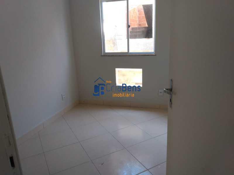 7 - Casa 2 quartos à venda Piedade, Rio de Janeiro - R$ 230.000 - PPCA20190 - 8