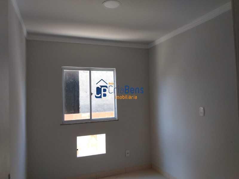 8 - Casa 2 quartos à venda Piedade, Rio de Janeiro - R$ 230.000 - PPCA20190 - 9