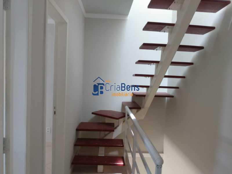 11 - Casa 2 quartos à venda Piedade, Rio de Janeiro - R$ 230.000 - PPCA20190 - 12