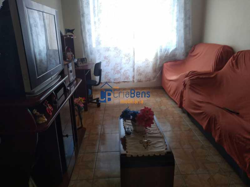 2 - Apartamento 2 quartos à venda Piedade, Rio de Janeiro - R$ 250.000 - PPAP20554 - 3