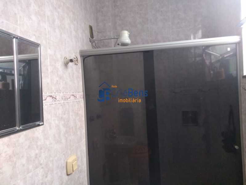 4 - Apartamento 2 quartos à venda Piedade, Rio de Janeiro - R$ 250.000 - PPAP20554 - 5
