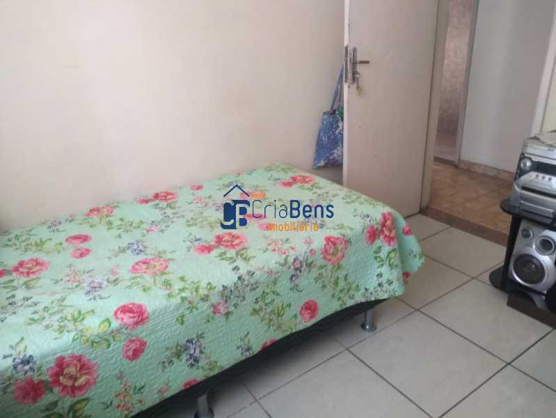 7 - Apartamento 2 quartos à venda Piedade, Rio de Janeiro - R$ 250.000 - PPAP20554 - 8