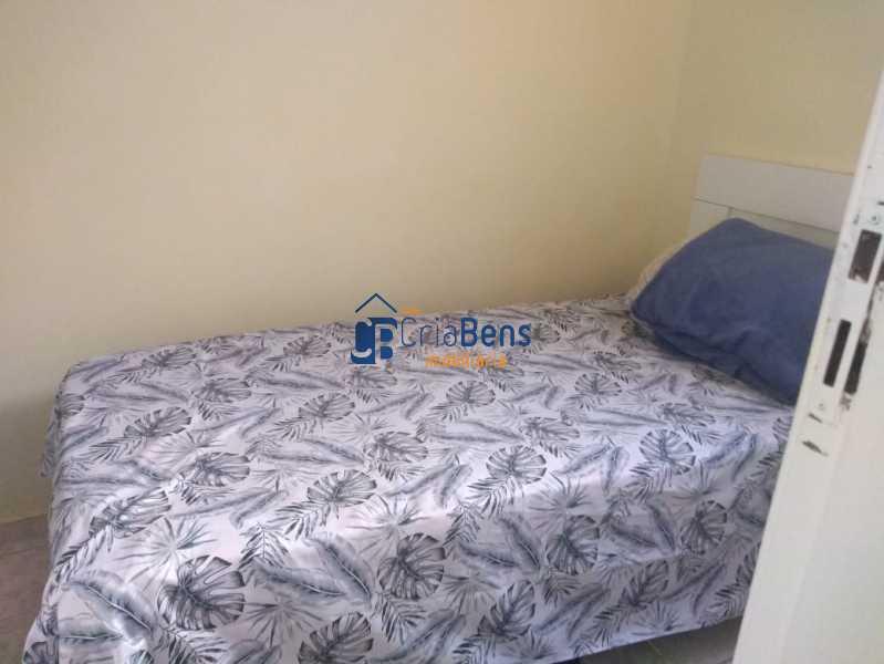 8 - Apartamento 2 quartos à venda Piedade, Rio de Janeiro - R$ 250.000 - PPAP20554 - 9