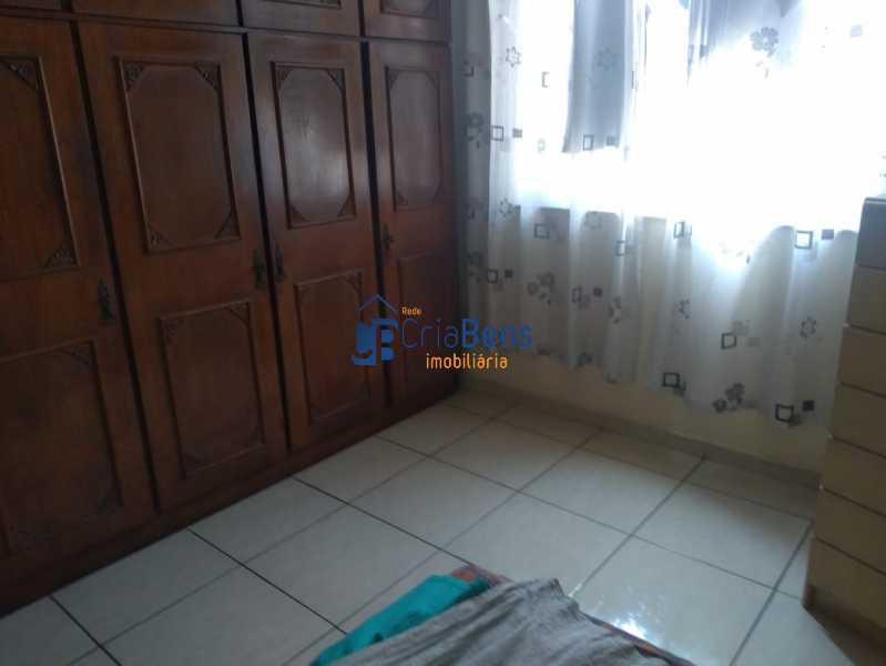 9 - Apartamento 2 quartos à venda Piedade, Rio de Janeiro - R$ 250.000 - PPAP20554 - 10