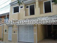 FOTO 2 - Casa 2 quartos à venda Tanque, Rio de Janeiro - R$ 350.000 - PR20138 - 3