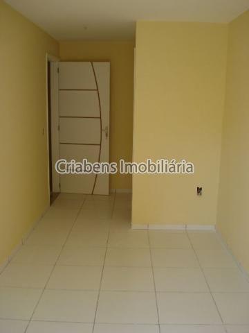 FOTO 8 - Casa 2 quartos à venda Tanque, Rio de Janeiro - R$ 350.000 - PR20138 - 9