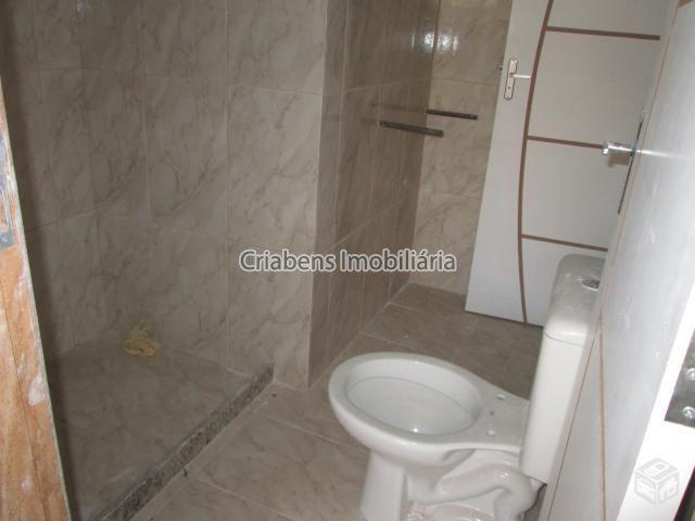 FOTO 10 - Casa 2 quartos à venda Tanque, Rio de Janeiro - R$ 350.000 - PR20138 - 11