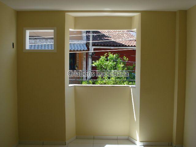 FOTO 11 - Casa 2 quartos à venda Tanque, Rio de Janeiro - R$ 350.000 - PR20138 - 12