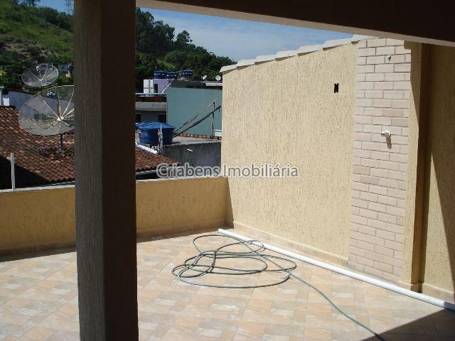 FOTO 14 - Casa 2 quartos à venda Tanque, Rio de Janeiro - R$ 350.000 - PR20138 - 15