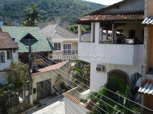 FOTO 15 - Casa 2 quartos à venda Tanque, Rio de Janeiro - R$ 350.000 - PR20138 - 16