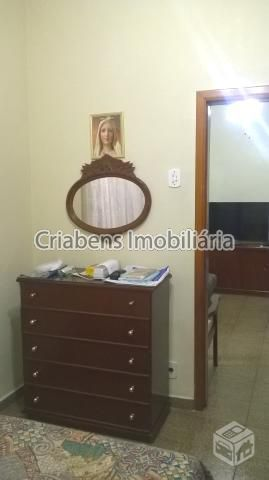 FOTO 7 - Casa 2 quartos à venda Todos os Santos, Rio de Janeiro - R$ 330.000 - PR20164 - 8