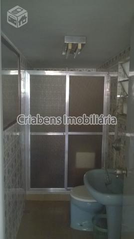 FOTO 10 - Casa 2 quartos à venda Todos os Santos, Rio de Janeiro - R$ 330.000 - PR20164 - 11