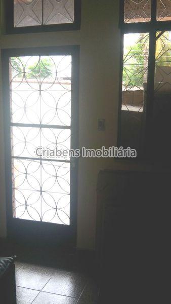 FOTO 11 - Casa 2 quartos à venda Todos os Santos, Rio de Janeiro - R$ 330.000 - PR20164 - 12