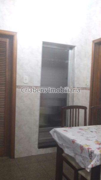 FOTO 16 - Casa 2 quartos à venda Todos os Santos, Rio de Janeiro - R$ 330.000 - PR20164 - 17