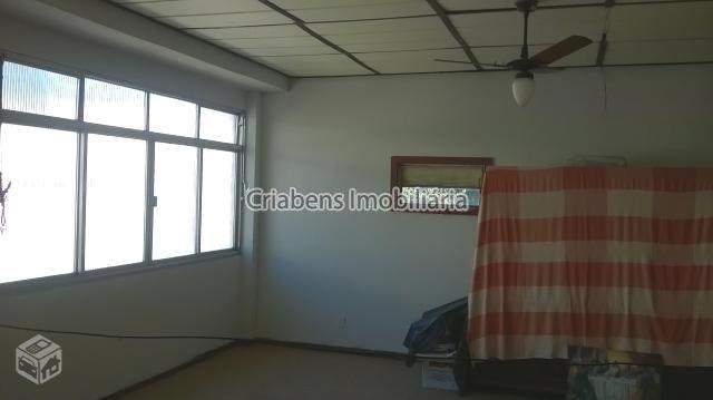 FOTO 18 - Casa 2 quartos à venda Todos os Santos, Rio de Janeiro - R$ 330.000 - PR20164 - 19