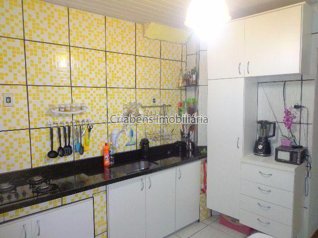 FOTO 10 - Casa 2 quartos à venda Engenho de Dentro, Rio de Janeiro - R$ 100.000 - PR20169 - 11