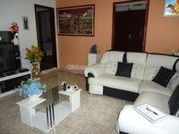 FOTO 2 - Casa 3 quartos à venda Piedade, Rio de Janeiro - R$ 370.000 - PR30094 - 3