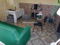 FOTO 2 - Casa 3 quartos à venda Quintino Bocaiúva, Rio de Janeiro - R$ 210.000 - PR30099 - 3