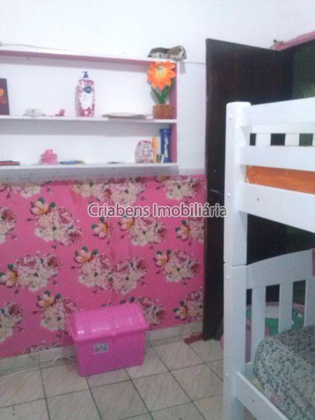 FOTO 25 - Casa 3 quartos à venda Quintino Bocaiúva, Rio de Janeiro - R$ 210.000 - PR30099 - 26