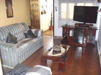 FOTO 2 - Casa 3 quartos à venda Engenho da Rainha, Rio de Janeiro - R$ 120.000 - PR30105 - 3