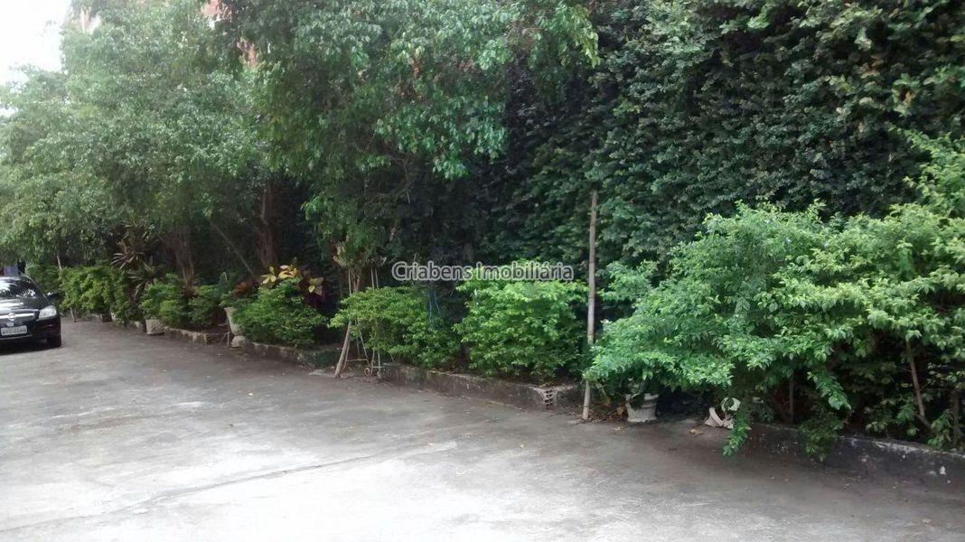 FOTO 4 - Casa 5 quartos à venda Anchieta, Rio de Janeiro - R$ 490.000 - PR50008 - 5