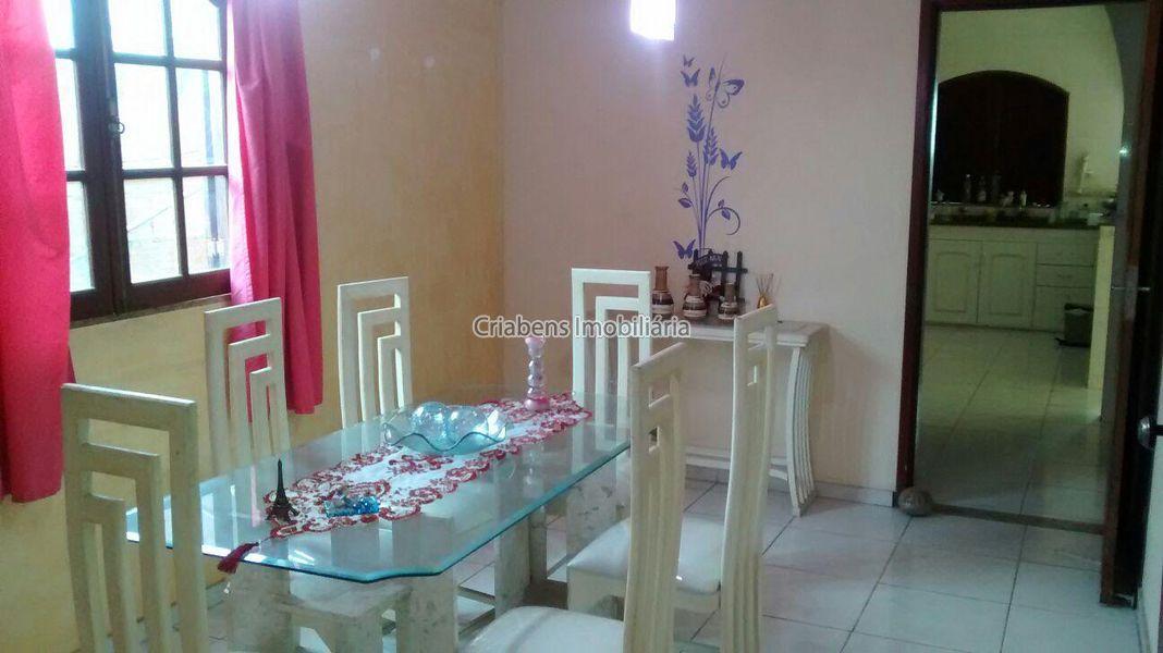 FOTO 6 - Casa 5 quartos à venda Anchieta, Rio de Janeiro - R$ 490.000 - PR50008 - 7