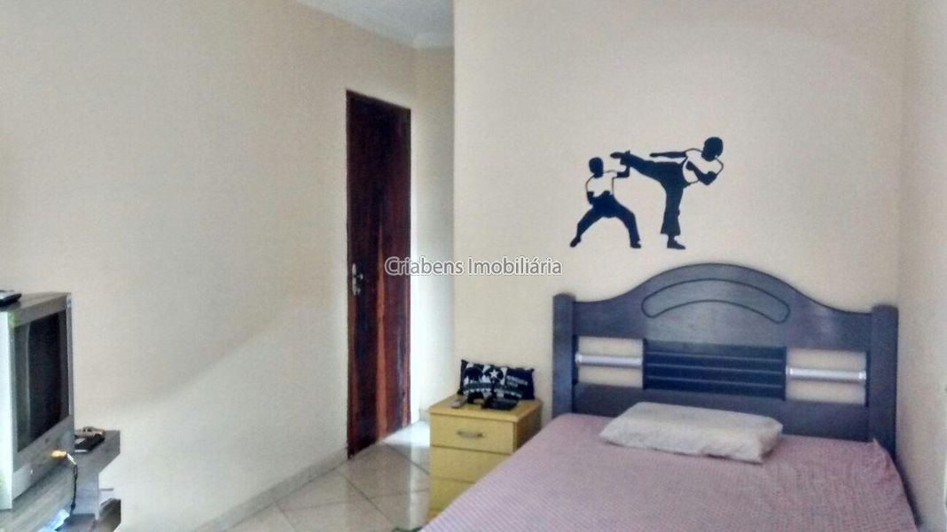 FOTO 7 - Casa 5 quartos à venda Anchieta, Rio de Janeiro - R$ 490.000 - PR50008 - 8