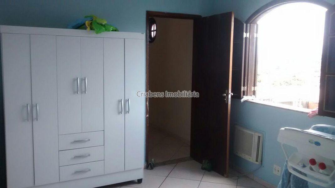 FOTO 12 - Casa 5 quartos à venda Anchieta, Rio de Janeiro - R$ 490.000 - PR50008 - 13