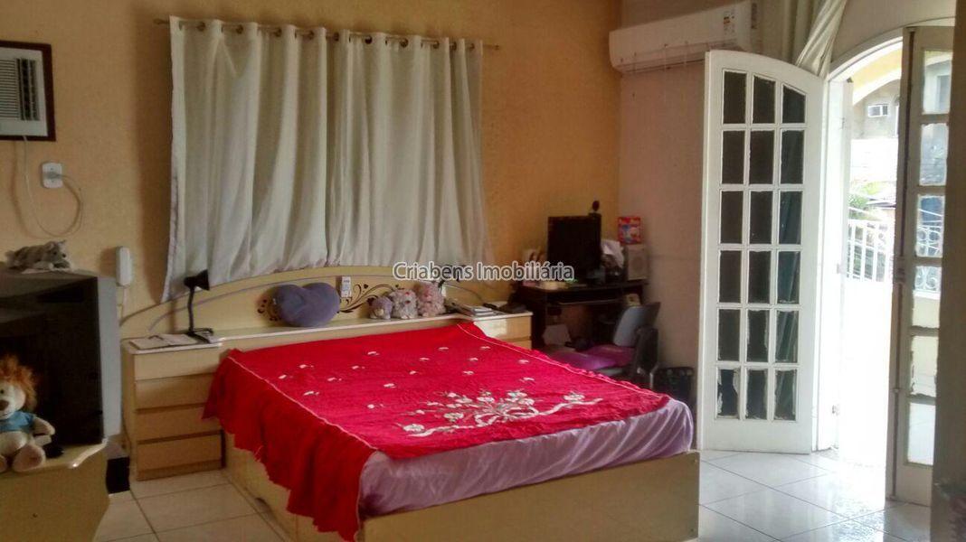 FOTO 14 - Casa 5 quartos à venda Anchieta, Rio de Janeiro - R$ 490.000 - PR50008 - 15