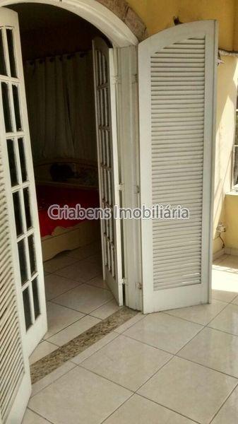 FOTO 15 - Casa 5 quartos à venda Anchieta, Rio de Janeiro - R$ 490.000 - PR50008 - 16