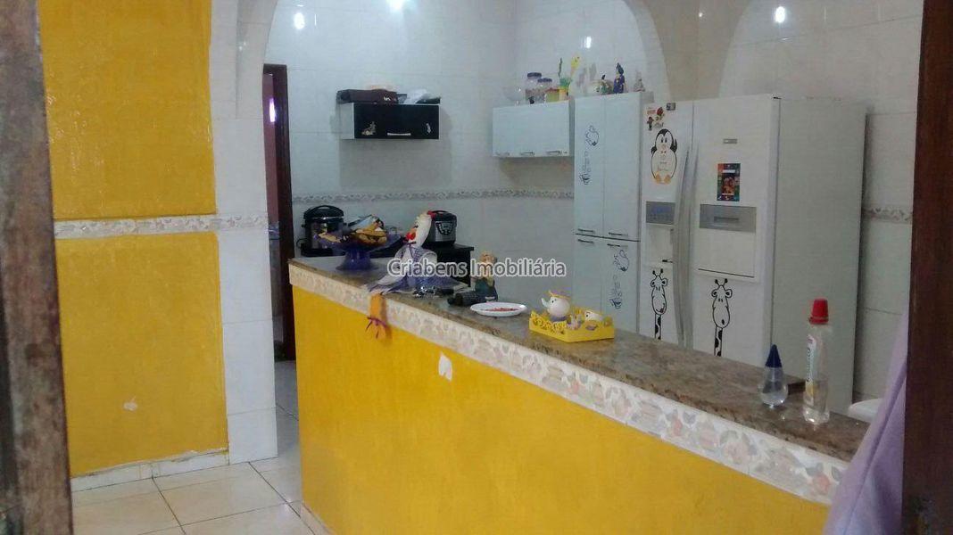 FOTO 18 - Casa 5 quartos à venda Anchieta, Rio de Janeiro - R$ 490.000 - PR50008 - 19