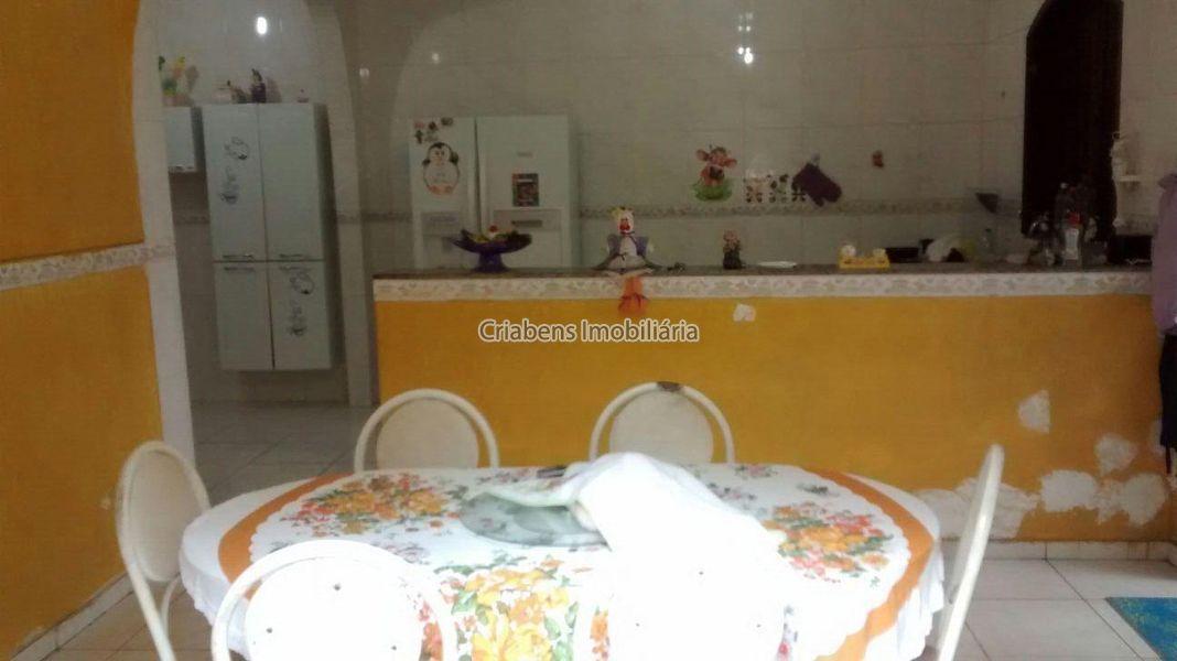 FOTO 20 - Casa 5 quartos à venda Anchieta, Rio de Janeiro - R$ 490.000 - PR50008 - 21