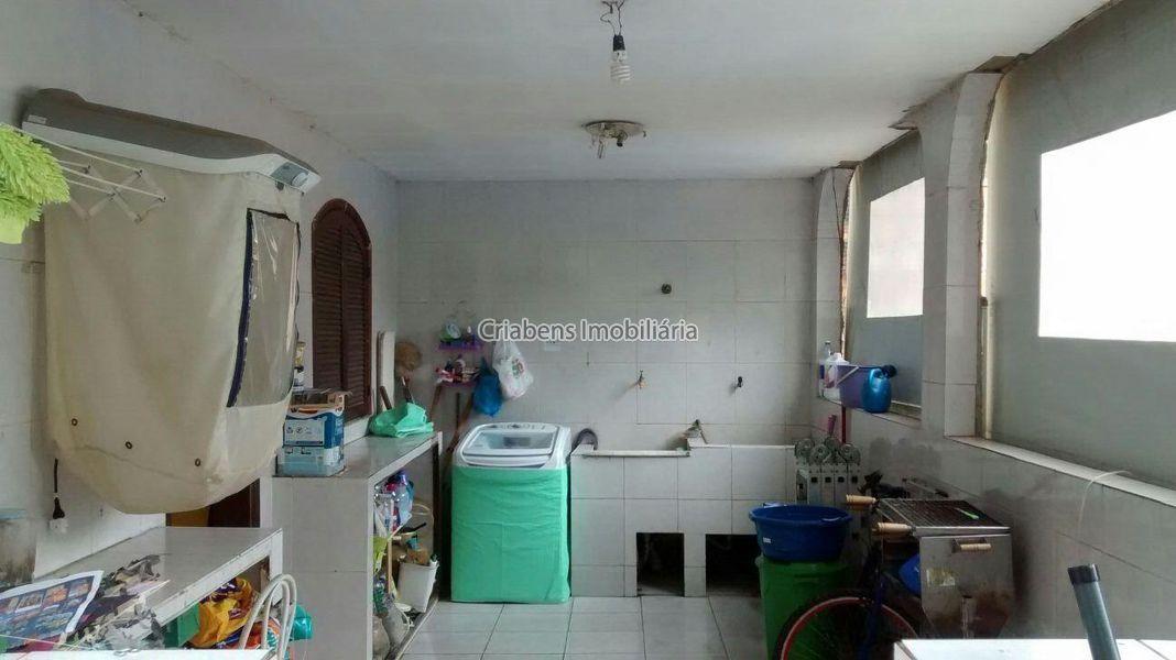 FOTO 21 - Casa 5 quartos à venda Anchieta, Rio de Janeiro - R$ 490.000 - PR50008 - 22