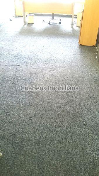 FOTO 8 - Sala Comercial 33m² à venda Centro, Rio de Janeiro - R$ 380.000 - PS00011 - 9