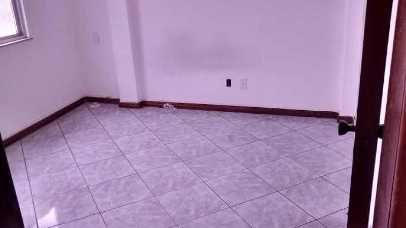 3 - Apartamento 2 quartos à venda Piedade, Rio de Janeiro - R$ 360.000 - PPAP20023 - 4