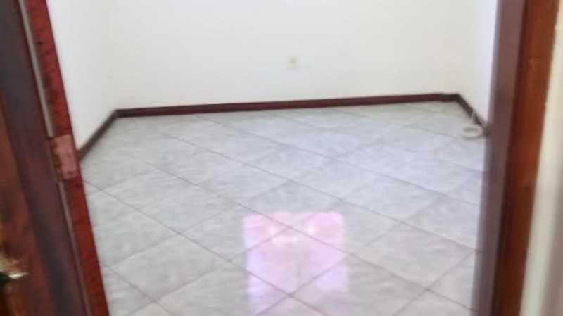 4 - Apartamento 2 quartos à venda Piedade, Rio de Janeiro - R$ 360.000 - PPAP20023 - 5