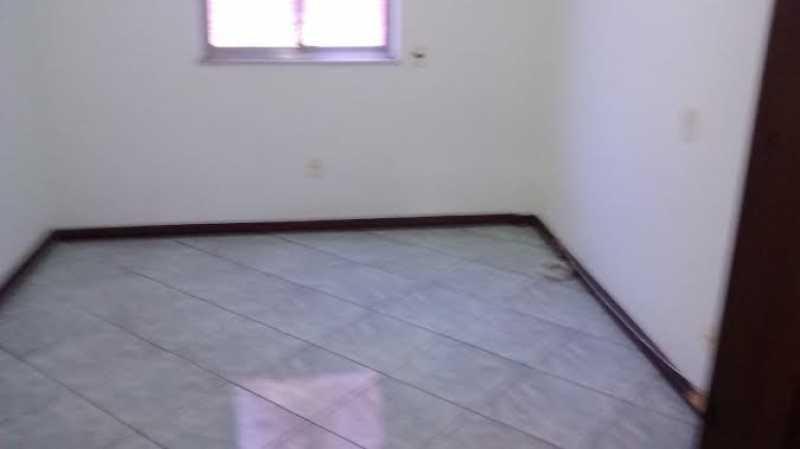 5 - Apartamento 2 quartos à venda Piedade, Rio de Janeiro - R$ 360.000 - PPAP20023 - 6