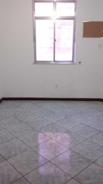 6 - Apartamento 2 quartos à venda Piedade, Rio de Janeiro - R$ 360.000 - PPAP20023 - 7