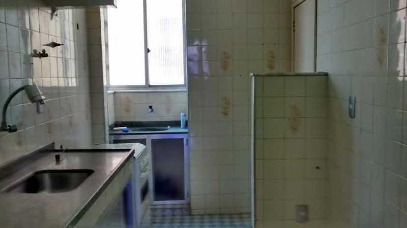 7 - Apartamento 2 quartos à venda Piedade, Rio de Janeiro - R$ 360.000 - PPAP20023 - 8