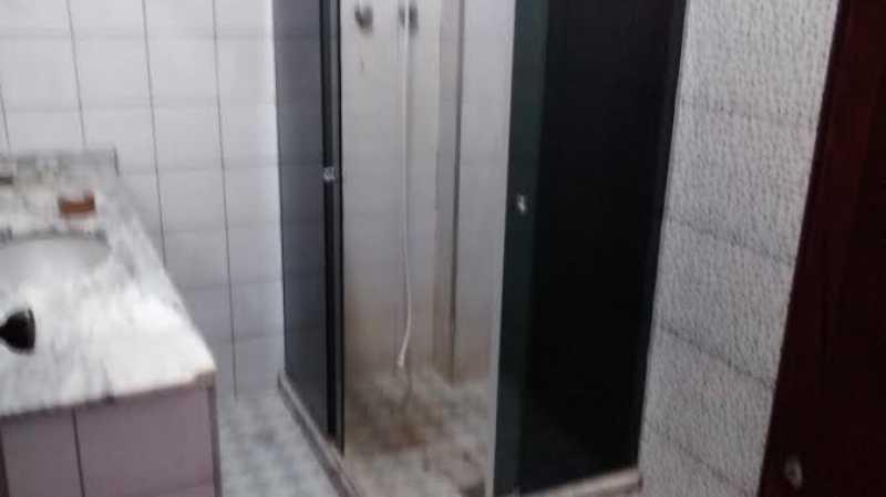 8 - Apartamento 2 quartos à venda Piedade, Rio de Janeiro - R$ 360.000 - PPAP20023 - 9