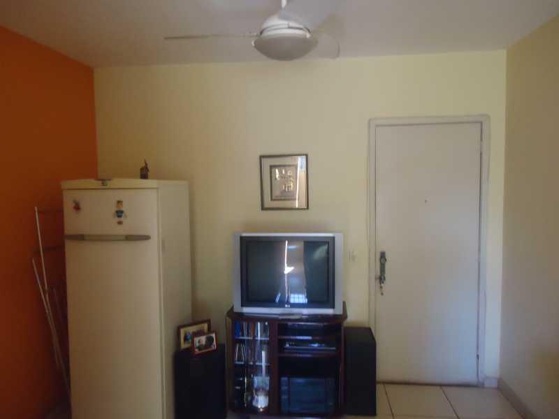 4 - Apartamento 2 quartos à venda Piedade, Rio de Janeiro - R$ 270.000 - PPAP20024 - 5