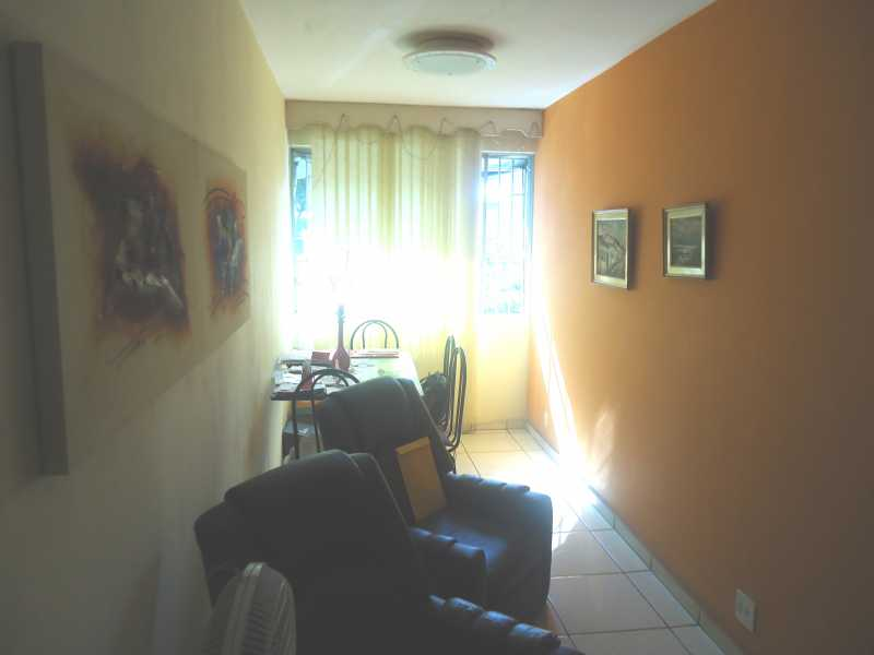 6 - Apartamento 2 quartos à venda Piedade, Rio de Janeiro - R$ 270.000 - PPAP20024 - 7