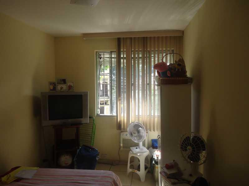 7 - Apartamento 2 quartos à venda Piedade, Rio de Janeiro - R$ 270.000 - PPAP20024 - 8