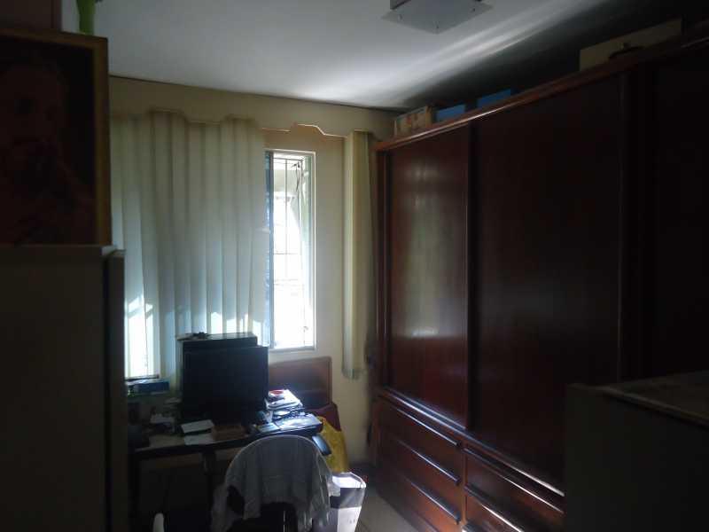 9 - Apartamento 2 quartos à venda Piedade, Rio de Janeiro - R$ 270.000 - PPAP20024 - 10
