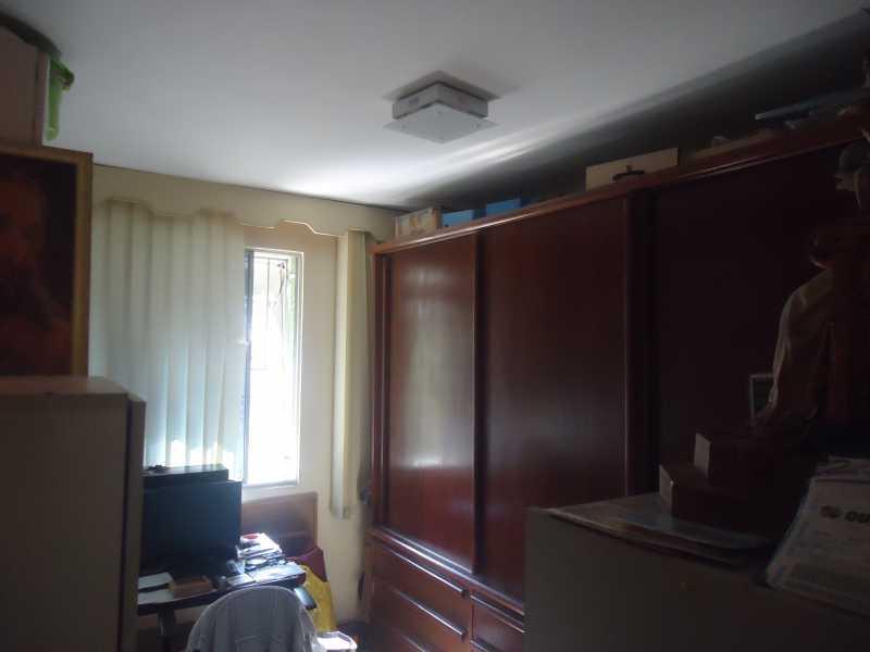 10 - Apartamento 2 quartos à venda Piedade, Rio de Janeiro - R$ 270.000 - PPAP20024 - 11