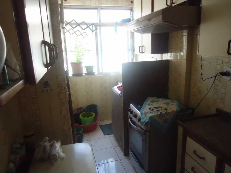 11 - Apartamento 2 quartos à venda Piedade, Rio de Janeiro - R$ 270.000 - PPAP20024 - 12