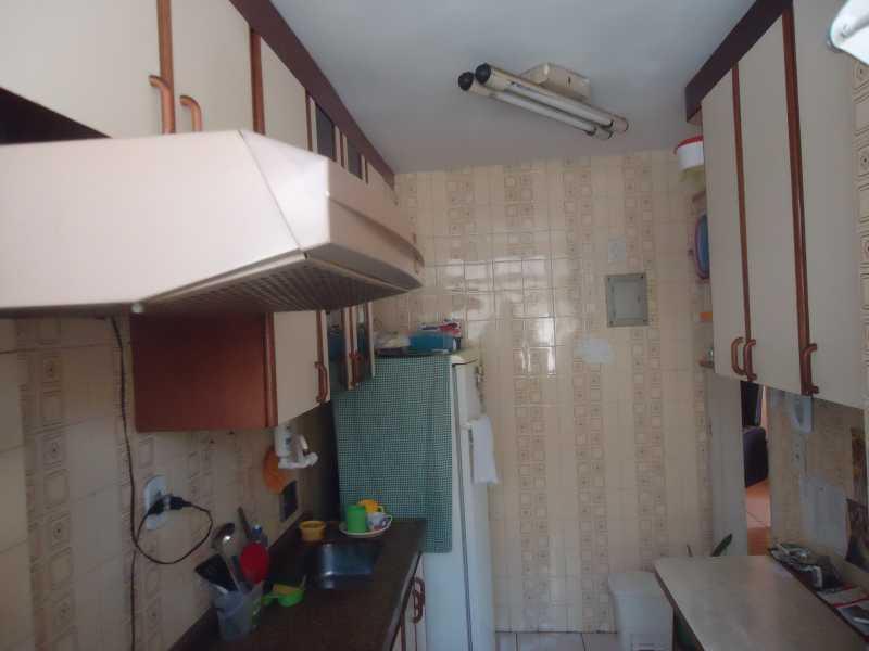 13 - Apartamento 2 quartos à venda Piedade, Rio de Janeiro - R$ 270.000 - PPAP20024 - 14
