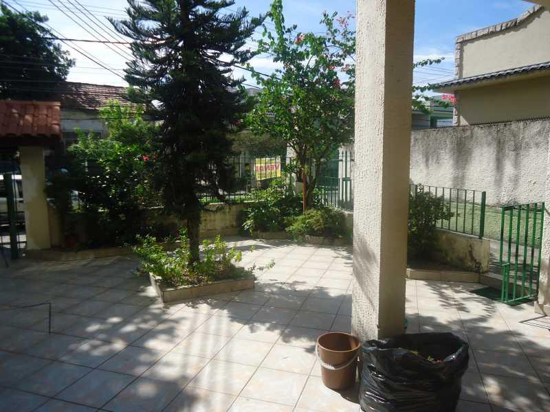 17 - Apartamento 2 quartos à venda Piedade, Rio de Janeiro - R$ 270.000 - PPAP20024 - 18