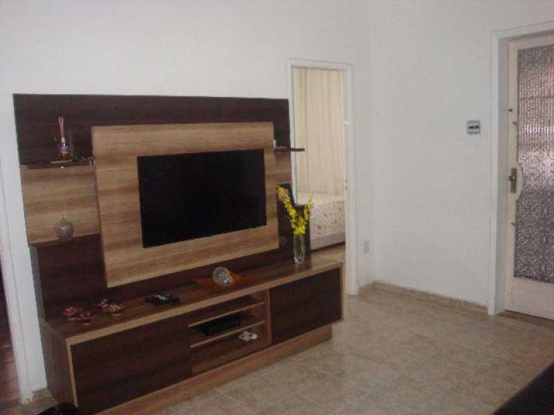 3 - Casa 3 quartos à venda Todos os Santos, Rio de Janeiro - R$ 460.000 - PPCA30017 - 4