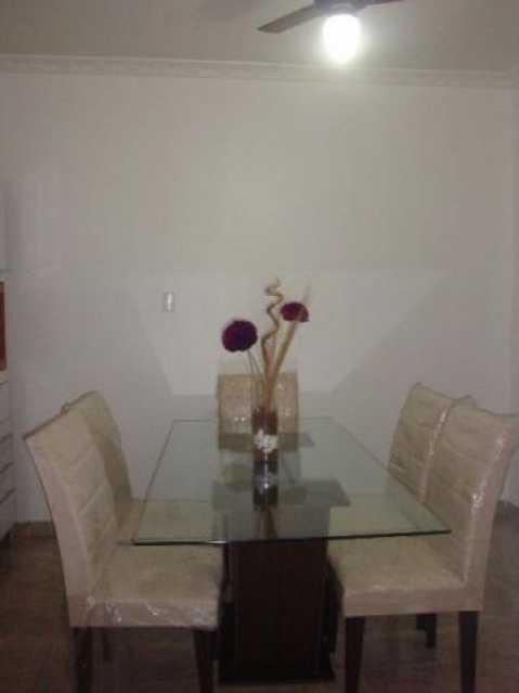 4 - Casa 3 quartos à venda Todos os Santos, Rio de Janeiro - R$ 460.000 - PPCA30017 - 5